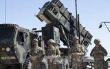 Tin tức quân sự mới nóng nhất hôm nay 20/9: Nga chê hệ thống Patriot của Mỹ
