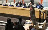 Tin thế giới - Tin tức thế giới mới nóng nhất ngày 20/9: Mỹ trục xuất hai nhà ngoại giao tại Liên Hợp Quốc
