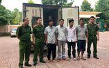 Pháp luật - Vỏ bọc của kẻ trốn nã 26 năm bị bắt khi làm công an xã