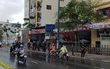 Kinh doanh - Bộ Công an chỉ đạo khẩn trương điều tra sai phạm tại công ty địa ốc Alibaba
