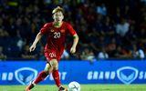Bóng đá - Tiết lộ lý do HLV Park gạt Vua phá lưới nội Minh Vương khỏi ĐTQG Việt Nam