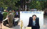 Pháp luật - Nghi án nam thanh niên đâm tử vong 2 nữ sinh viên ở Hà Nội: Nghi phạm đã tử vong có phải bồi thường?