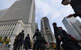 Tin thế giới - Khó tin với mức thu nhập của tầng lớp lao động phổ thông ở Nhật Bản