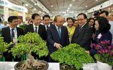 Xã hội - Thủ tướng dự Hội nghị tổng kết 10 năm xây dựng nông thôn mới tại Hà Nội