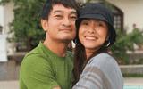"""""""Tình cũ"""" 15 năm của Tăng Thanh Hà giờ ra sao?"""