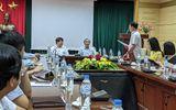 Thanh tra Chính phủ yêu cầu bộ Y tế khẩn trương kiểm điểm trách nhiệm vụ VN Pharma