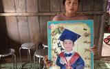 Đời sống - Huy động 100 người tìm kiếm bé trai mất tích khi nghịch mương nước