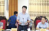 Kinh doanh - Phát hiện hàng loạt sai phạm trong quá trình quản lý, sử dụng đất đai tại Thái Bình