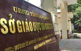 Pháp luật - Vụ gian lận điểm thi ở Hòa Bình: 15 cán bộ bị đề nghị truy tố là ai?