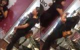 Tin trong nước - Phạt hành chính chủ shop giày tát, đe dọa nữ sinh làm thêm tới đòi lương