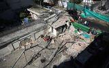 35 khách mời đám cưới thiệt mạng trong cuộc đột kích nơi ẩn náu của Taliban