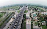 Doanh nghiệp đầu tiên trúng thầu cao tốc Bắc - Nam