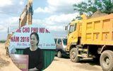 """Kinh doanh - Đề xuất thu hồi 30,9ha đất của bà chủ doanh nghiệp """"nhốt"""" đoàn xe công vụ ở Thái Bình"""