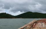 Nghệ An: Xót xa nam sinh lớp 12 đuối nước tử vong khi đi câu cá cùng bạn