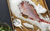 Sức khoẻ - Làm đẹp - Những sai lầm chết người khi chế biến cá khiến bạn có nguy cơ ngộ độc