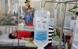 Sức khoẻ - Làm đẹp - Nguy cơ bùng phát dịch do thiếu dịch đặc trị sốt xuất huyết vào mùa cao điểm