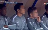 Tin tức thể thao mới nóng nhất ngày 22/9/2019: CĐV phản ứng hài hước khi Văn Hậu dự bị trận đầu ở Heerenveen