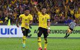 Thể thao - Malaysia gọi 4 cầu thủ nhập tịch, quyết tâm thắng Việt Nam ở vòng loại World Cup 2022