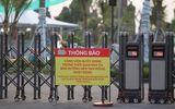 Tạm đình chỉ hoạt động công viên nước Thanh Hà sau vụ bé trai tử vong do đuối nước