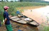 Chỉ trong 5 ngày có tới 6 người tử vong do đuối nước tại Bình Phước