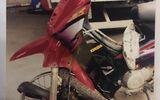 Hà Nội: Kẻ gây ra vụ tai nạn giao thông kinh hoàng sắp phải hầu tòa