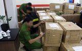 """Lộ danh sách 43 dự án """"ma"""" do Alibaba tự vẽ ra, rao bán cho 6.700 khách hàng"""