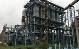 Dự án Gang thép Thái Nguyên giai đoạn 2: TISCO sẽ thoái vốn để tìm kiếm nguồn đầu tư