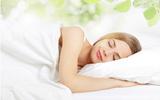 Dùng Kim Thần Khang để không lo mất ngủ kéo dài do trầm cảm