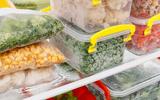 Ỷ lại tủ lạnh, nhiều người đang ăn thực phẩm quá hạn độc hại mà không hay