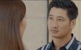 Hoa hồng trên ngực trái tập 16: Em trai Khuê lâm nguy, Thái nổi cơn ghen vì tiểu tam không an phận