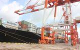 Bình Định: Khiển trách Phó Tổng Giám đốc cảng Quy Nhơn
