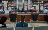 Truy tìm nhóm đối tượng mạo danh cán bộ sở KH&ĐT Đà Nẵng đe dọa doanh nghiệp