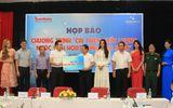 Tân Á Đại Thành đồng hành cùng chương trình cải thiện chất lượng nước sinh hoạt cho vùng khó khăn
