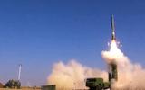 Xuất hiện tư liệu nghi Trung Quốc bắn thử tên lửa hành trình siêu âm mới