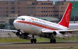 Doanh nghiệp nước ngoài đề nghị đổi hàng hóa lấy máy bay Boeing bị bỏ quên 12 năm tại Nội Bài