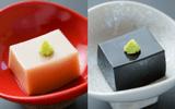 Món đậu phụ vừng của người Nhật đánh lừa cả thế giới vì không phải là đậu phụ