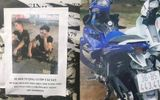 Vụ sinh viên 18 tuổi chạy xe ôm công nghệ nghi bị sát hại: Grab lên tiếng