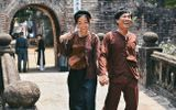 Hình ảnh lạ của Đỗ Mỹ Linh khi vào vai Thị Nở trong MV mới của Đức Phúc