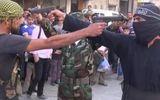 Chiến sự Syria: Phiến quân cùng quẫn, sát hại lẫn nhau, ít nhất 23 tay súng thiệt mạng