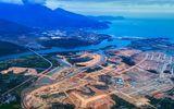 Tập đoàn Trung Nam phát hành hơn 3.000 tỷ đồng trái phiếu