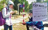 """Đắk Lắk: 4 nữ sinh lớp 7 suýt dính mồi nhử """"việc nhẹ, lương cao"""""""