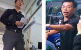 Bắt tạm giam thẩm phán Nguyễn Hải Nam và giảng viên Lâm Hoàng Tùng