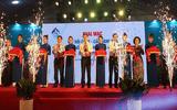Hội Nghị Kết Nối Cung Cầu Hàng Hóa giữa TP.HCM và các tỉnh thành 2019