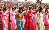 Nguồn gốc, ý nghĩa ngày Phụ nữ Việt Nam 20/10 mà bạn nên biết