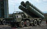 Tin tức quân sự mới nóng nhất hôm nay 1/10: Nguyên nhân Ấn Độ quyết mua S-400 Nga mặc Mỹ ngăn cản