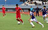 Bị 4.25 SC cầm chân, Hà Nội FC tan tành giấc mơ vô địch AFC Cup