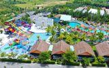 Sắp xuất hiện công viên hồ khoáng duy nhất tại Bình Châu lên tới 12.000m2 tại biệt thự nghỉ dưỡng Eco Bangkok Villas Bình Châu