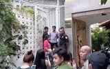 Công an TP.HCM chính thức thông tin vụ bắt thẩm phán Nguyễn Hải Nam
