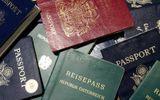 Nhật Bản, Singapore trở thành các quốc gia sở hữu hộ chiếu quyền lực nhất thế giới