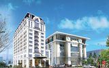 Geleximco khai trương hai khu nghỉ dưỡng quy mô bậc nhất Thái Bình